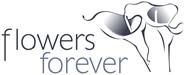 Flowers Forever Logo